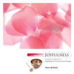 'Infinity of Beauty' Joyfulness